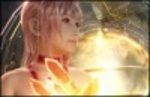 Final Fantasy XIII-2: The First Three Hours - Story Preview