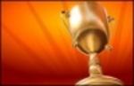 RPG Site Awards 2011: Finale