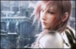 Final Fantasy XIII-2 Import Review