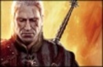 More than a port: The Witcher 2 360 Preview