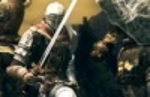 E3 2012: Dark Souls PC Developer Interview