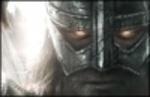 E3 2012: Skyrim Dawnguard DLC Impressions