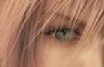 Lightning Returns: Final Fantasy XIII is a statement of intent for the future of the series