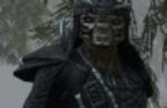 The Elder Scrolls Online Hands-On Preview