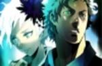 Zero Escape: Virtue's Last Reward Review