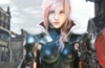 Lightning Returns: Final Fantasy XIII Impressions