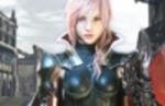 Lightning Returns: Final Fantasy XIII Impressions