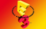 RPG Site at E3 2013 - What to Expect