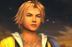 E3 2013: Final Fantasy X & X-2 HD Remaster Hands-On