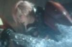 E3 2013: Lightning Returns: Final Fantasy XIII Developer Interview