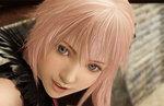E3 2013: Lightning Returns: Final Fantasy XIII Hands-On