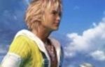 E3 2013: Final Fantasy X & X-2 HD Remaster Developer Interview