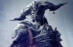 Final Fantasy XIV: A Realm Reborn Interview with Naoki Yoshida