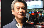 Talking Talent, Western Development and Sequels with Final Fantasy Producer Shinji Hashimoto