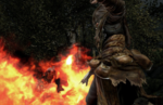 Even more Dark Souls II screenshots