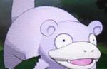 Pokemon Bank is still coming