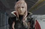 Lightning Returns: Final Fantasy XIII Demo Impressions