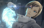 Watch 7 minutes of English footage for Freedom Wars