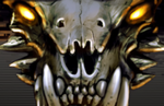 Shadowrun: Dragonfall expansion due February 27th