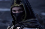 See what you'll get in The Elder Scrolls Online Imperial Edition