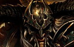 Blizzard unveils the Diablo III: Reaper of Souls Collector's Edition