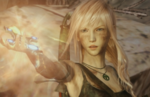 Lightning gets to dress up as Lara Croft with launch day DLC for Lightning Returns