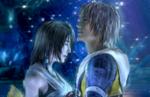 Final Fantasy X/X-2 HD Remaster Valentine's Day trailer