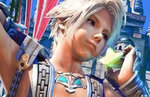 Square Enix: No plans for Final Fantasy XII HD, Final Fantasy X-3