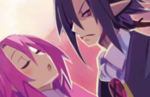 Disgaea 4: A Promise Revisited coming to North America and Europe this Summer