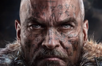Dodgeroll through new Lords of the Fallen footage