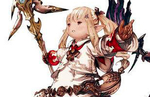 Final Fantasy XIV PS4 beta kicks off as system launches in Japan