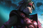 Zack Plays: Legend of Dragoon - Part 01