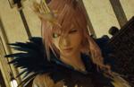 New DLC Equipment for Lightning Returns: Final Fantasy XIII