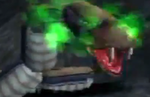 Zack Plays: Legend of Dragoon - Part 02