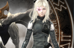 Drakengard 3 second tier pre-order items revealed