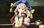 Atelier Escha & Logy Review