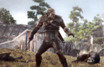 The Witcher 3: Wild Hunt Delayed to February 2015