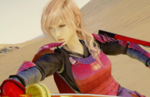 Another set of DLC Content for Lightning Returns: Final Fantasy XIII