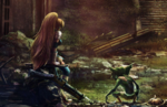 NISA bringing Natural Doctrine to North America and Europe in Fall 2014