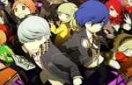 Persona Q: Shadow of the Labyrinth gets a battle gameplay trailer