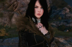 Black Desert has an impressive character creation system