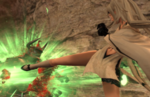Drakengard 3 - third tier pre-order items and art director interview