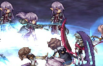 Agarest: Generations of War Zero coming to Steam this week