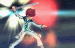 Tales of the World: Reve Unitia gets some debut screens and information