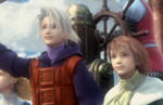 Is Final Fantasy III coming to PC?