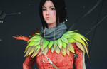 Black Desert continues to amaze