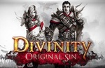 Before & After Kickstarter trailer released for Divinity: Original Sin