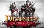 Before & After Kickstarter trailer released for Divinity: Original Sin