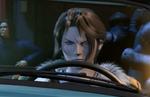 Theatrhythm Final Fantasy: Curtain Call takes a trip down memory lane