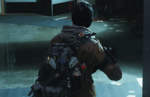 Tom Clancy's The Division - Media Round Up